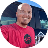 Tom Hennessey with Hennessey Roofing in Colorado Springs